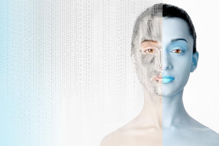 Facebook AI model achieves 65% accuracy to detect deepfake videos