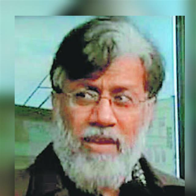 Mumbai 26/11 key conspirator arrested in LA; faces extradition to India