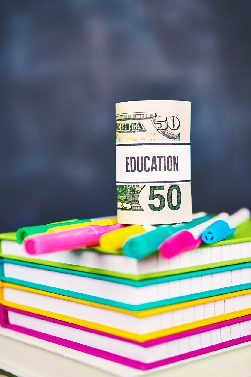 World Bank clears $500 million to improve quality of school education