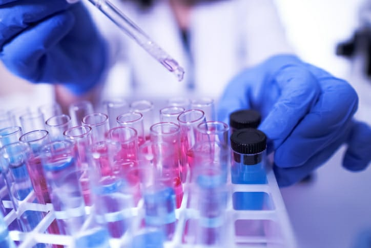 Indian scientists find COVID-19 gene in wastewater, hailed by global community