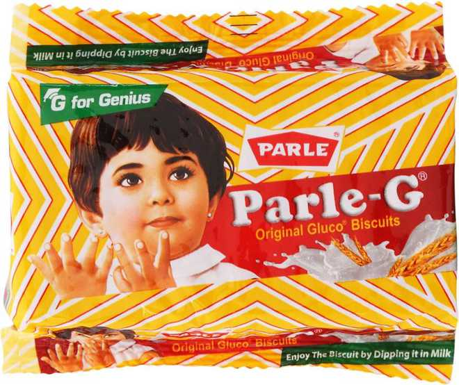 Lockdown: Parle-G biscuit helps Parle clock best-ever growth in four decades