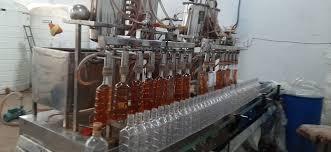 'Expert workers from UP' got Ghanaur illegal distillery going