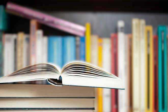 Chapters on democratic rights, secularism, citizenship, 5-yr plans dropped from CBSE syllabi for higher classes