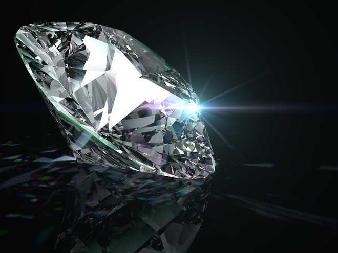 10.69-carat diamond worth Rs 50 lakh found in Madhya Pradesh mine