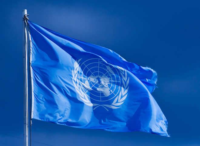 UN civil war ceasefire resolution not applicable to Kashmir, Maoist-hit areas