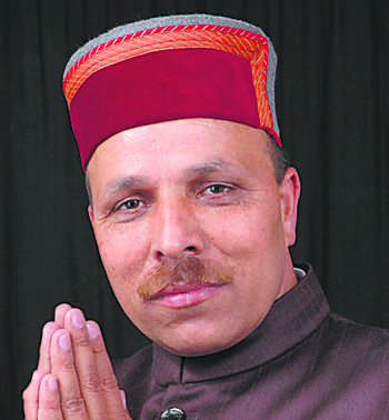 190 Spiti women who protested against Covid 'violation' by Himachal minister face FIR