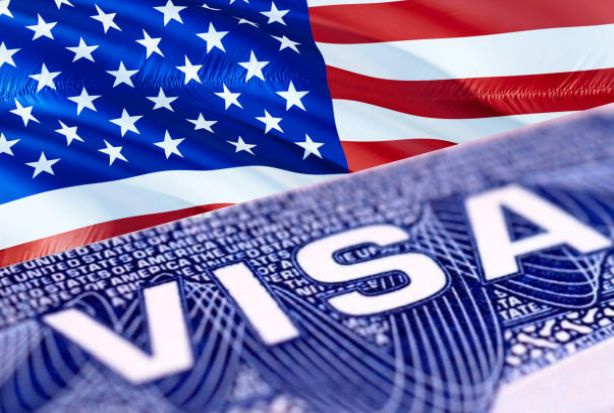 Trump admn slams door on F-1 visa students whose institutes have moved to online-only mode