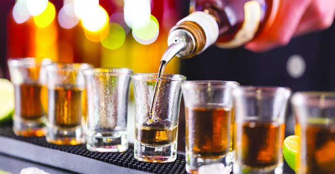 Unlock 2.0: Liquor allowed at wedding functions in Chandigarh; bars to remain closed