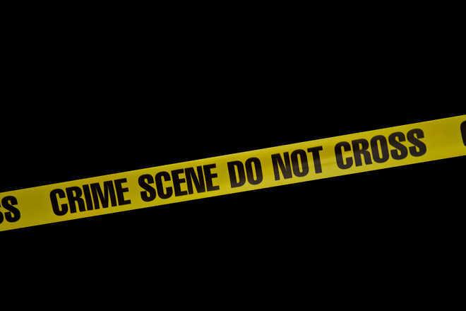 Meerut: Man murders live-in partner, her daughter; buries them in house