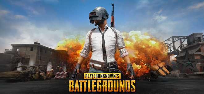 Ban on PUBG to remain in Pakistan