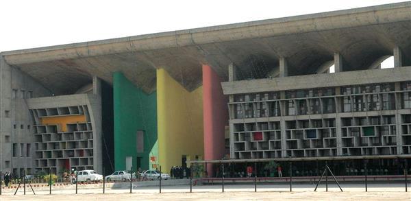 Punjab and Haryana High Court: Bail to juvenile the rule, barring rarities
