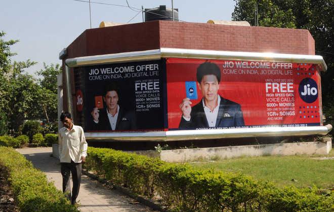 Soon, 40 public toilets in Chandigarh to undergo renovation