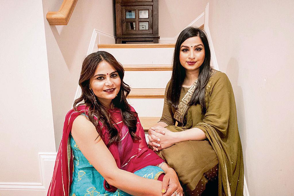 Majha versus Malwa: Punjabi word war