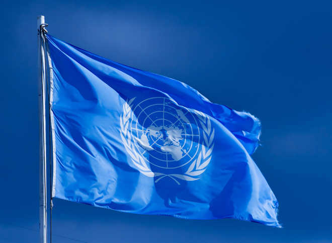 UNlocked in Angola