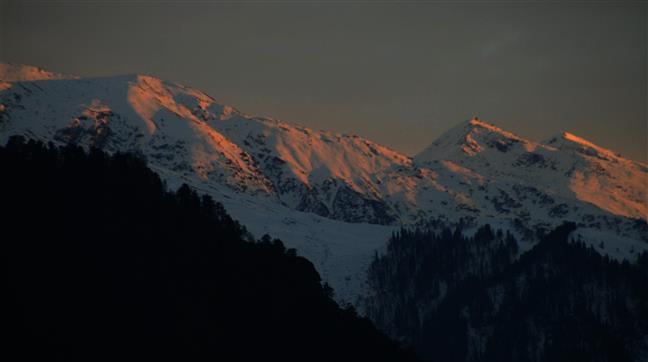 Himachal Pradesh tourists can go to Manali sans Covid report