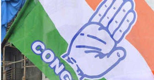 Congress wants examinations postponed