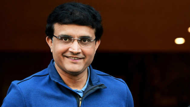 We are going ahead with women's IPL on time: BCCI president Ganguly
