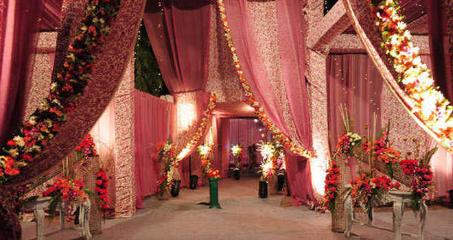 No NOC, former SAD MLA Sarup Chand Singla's marriage palace sealed
