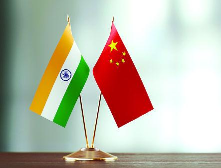 Amid buildup, next India-China meet on LAC hotspot Depsang