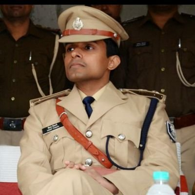 Bihar IPS officer probing Sushant case released from quarantine in Mumbai after 6 days
