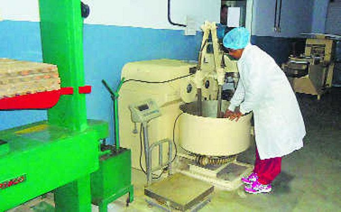 Punjab tech firm among 11 finalists in Future Food Asia