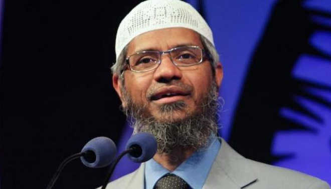 Not many countries willing to accept Zakir Naik: Former Malaysian PM Mahathir Mohamad