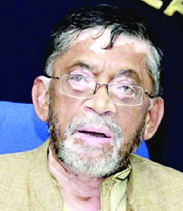 Relief for workers as ESIC extends Atal Bimit Vyakti Kalyan Yojna