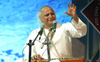 Legendary classical vocalist Pandit Jasraj dies at 90