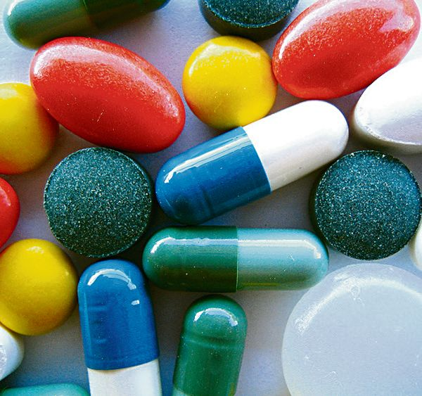Chemists oppose entry of Reliance into e-pharmacy