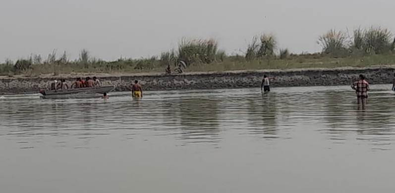 6 drown in Yamuna in Haryana's Panipat; 3 bodies fished out