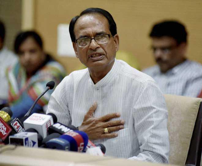 MP govt announces Rs 4,000 direct cash transfer to farmers