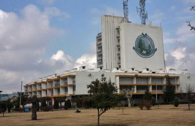 25,000 apply for KU entrance examinations