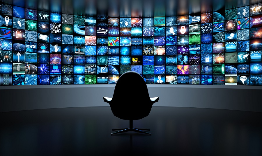 Regulate digital media first, sufficient framework exists on print, electronic media: Centre to SC