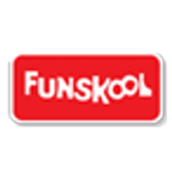Funskool seriously looking to develop India's traditional games: CEO