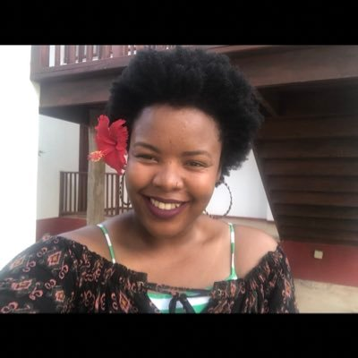 After battling TB and COVID-19, S African doctor reaches breaking point