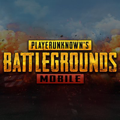 PUBG ban in India: Parents happy, youth 'shocked'