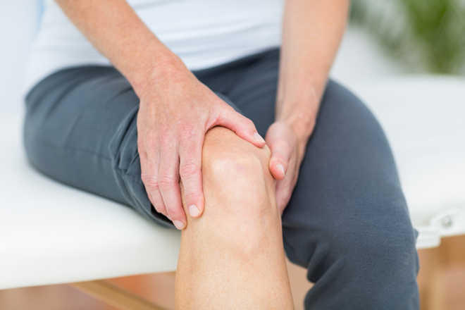 Arthritis drug may improve early stages of heart disease