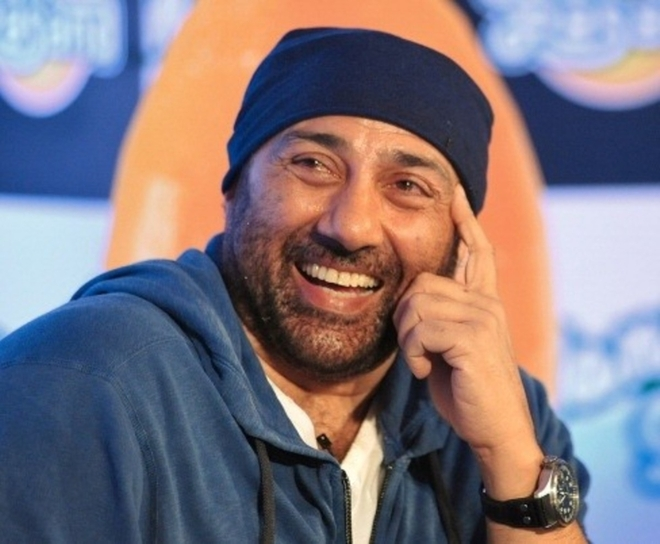 Sunny Deol says agricultural ordinances will help farmers get better price