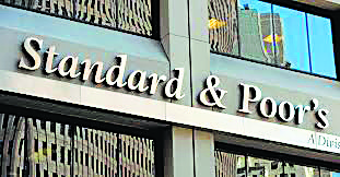 Indian economy to contract by 9% in current fiscal: S&P