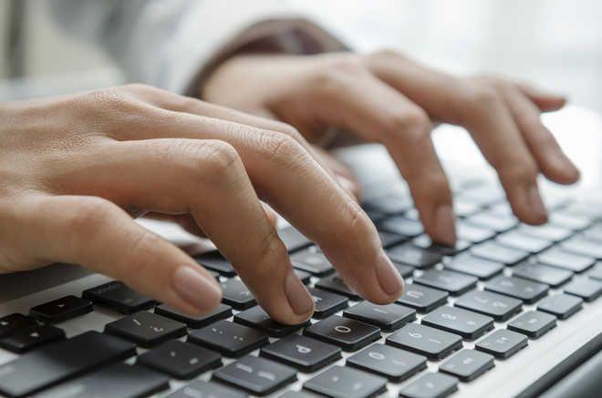 No re-evaluation for Pbi varsity online exams