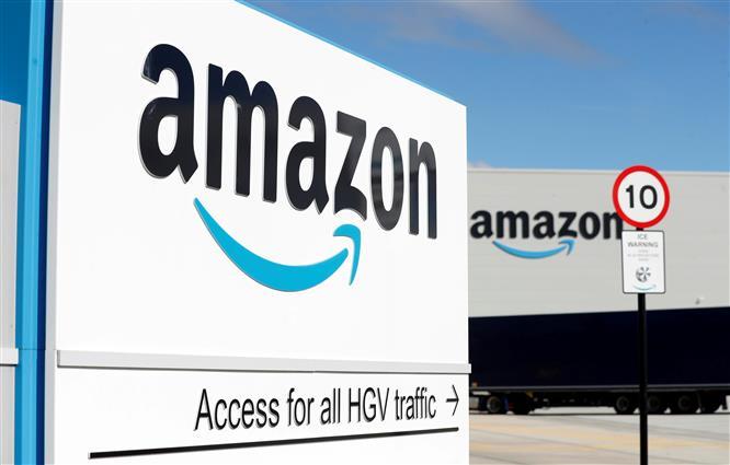 Amazon Ring's Neighbors app leaked users' data: Report