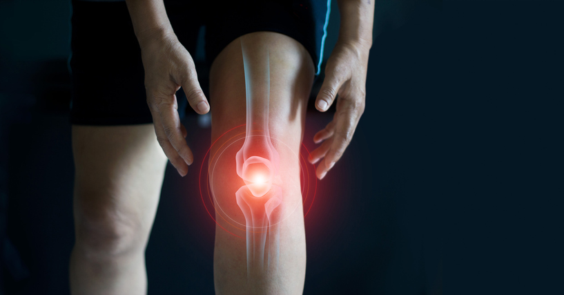 UK study finds arthritis drugs offer life-saving treatment for COVID-19