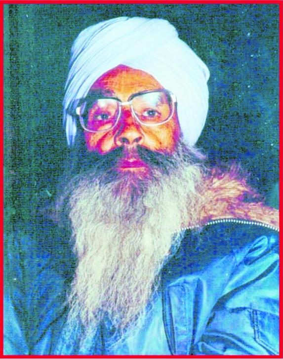 Remembering Tera Singh Chan, who brought IPTA to Punjab