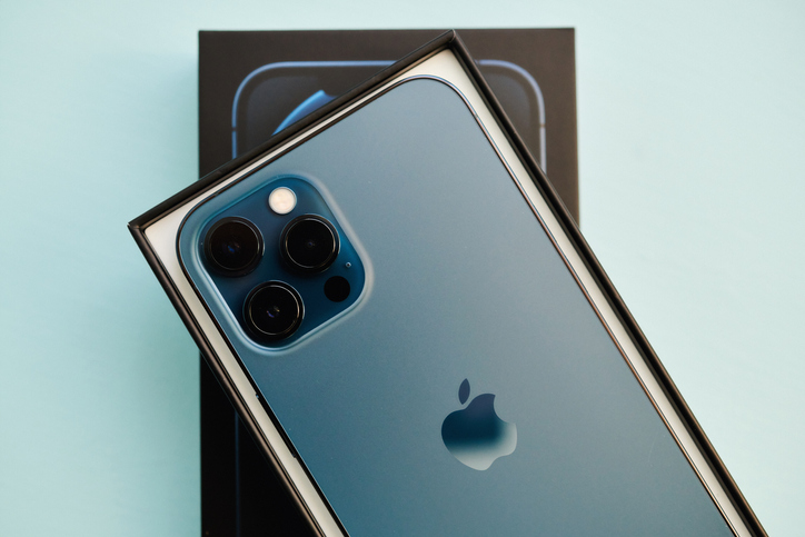 Decoded: Why iPhone 12 costs 21% more than iPhone 11