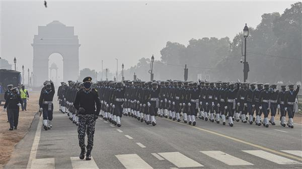 India will not have Republic Day chief guest due to global coronavirus situation: MEA