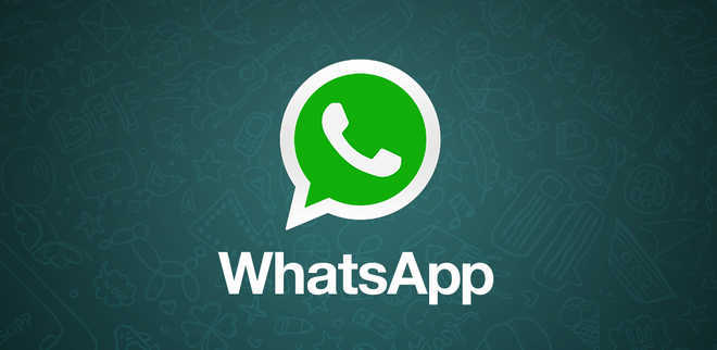 WhatsApp says latest update does not change its data-sharing practices with Facebook