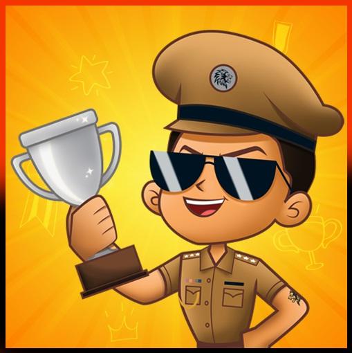 'Little Singham: Kids Early Learning App' hits a million downloads