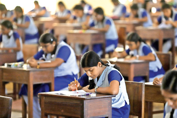 Delhi govt allows schools to reopen for classes X, XII from Jan 18