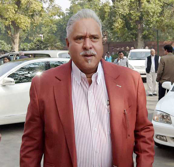 Vijay Mallya denied permission to appeal in UK bankruptcy case