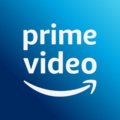 Amazon Prime Video launches mobile-only plan in India, teams up with Airtel